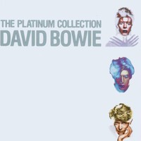 David Bowie, The Best of David Bowie 1969-1974
