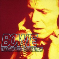 David Bowie, The Singles Collection
