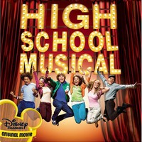[Disney], High School Musical
