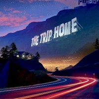 The Crystal Method, The Trip Home