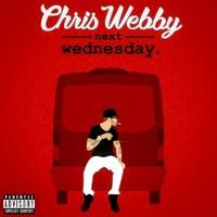 Chris Webby, Next Wednesday