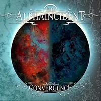 The Alpha Incident, Convergence