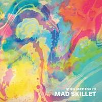 John Medeski's Mad Skillet, Mad Skillet