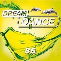 Various Artists, Dream Dance, Vol. 86