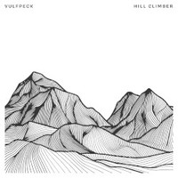 Vulfpeck, Hill Climber