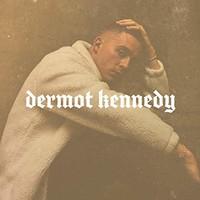 Dermot Kennedy, Dermot Kennedy