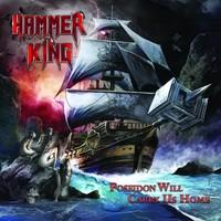 Hammer King, Poseidon Will Carry Us Home