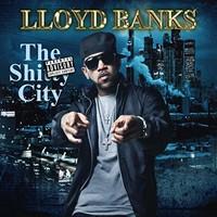Lloyd Banks, The Shitty City