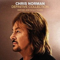 Chris Norman, Definitive Collection - Smokie and Solo Years
