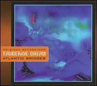 Tangerine Dream, Atlantic Bridges