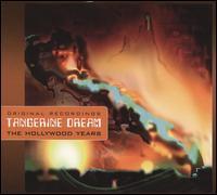 Tangerine Dream, The Hollywood Years, Volume 1