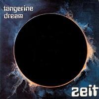 Tangerine Dream, Zeit