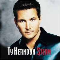 Ty Herndon, Steam