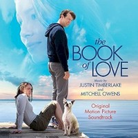 Justin Timberlake, The Book of Love