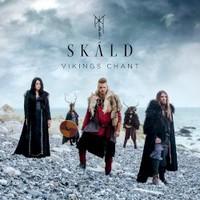 SKALD, Vikings Chant