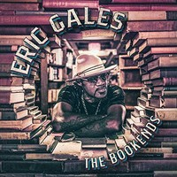 Eric Gales, The Bookends