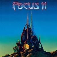 Focus, Focus 11