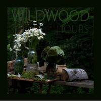 Sarah Louise, Wildwood Hours