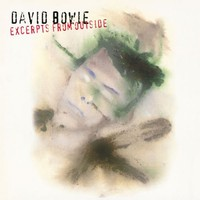 David Bowie, 1.Outside: The Nathan Adler Diaries: A Hyper Cycle