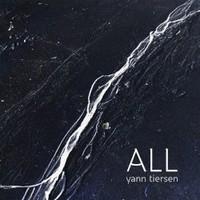 Yann Tiersen, All