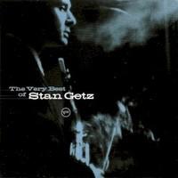 Stan Getz, The Very Best of Stan Getz