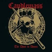Candlemass, The Door To Doom
