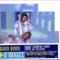 David Bowie, 'Hours...'