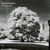Larry Grenadier, The Gleaners