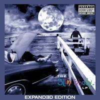 Eminem, The Slim Shady LP (Expanded Edition)