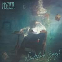 Hozier, Wasteland, Baby!