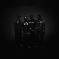 Weezer, Weezer (Black Album)
