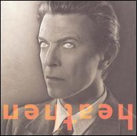 David Bowie, Heathen