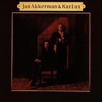 Jan Akkerman & Kaz Lux, Eli