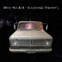 White Owl Red, Existential Frontiers