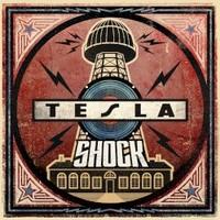 Tesla, Shock