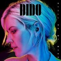 Dido, Still On My Mind