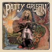 Patty Griffin, Patty Griffin