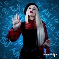 Ava Max, So Am I
