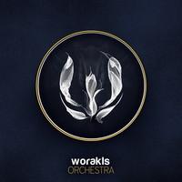 Worakls, Orchestra