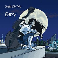 Linda Oh, Entry