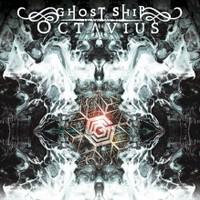 Ghost Ship Octavius, Delirium