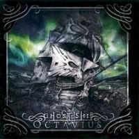 Ghost Ship Octavius, Ghost Ship Octavius