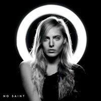 Lauren Jenkins, No Saint