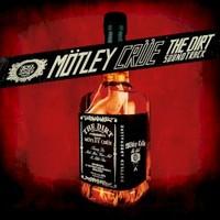 Motley Crue, The Dirt Soundtrack