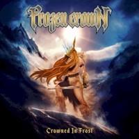 Frozen Crown, Crowned in Frost