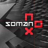 Soman, Nox