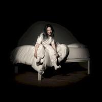 Billie Eilish, When We All Fall Asleep, Where Do We Go?