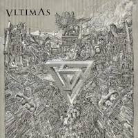 Vltimas, Something Wicked Marches In