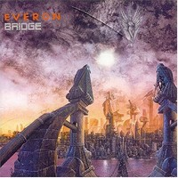 Everon, Bridge