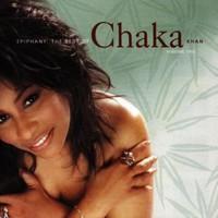 Chaka Khan, Epiphany: The Best of Chaka Khan, Volume One